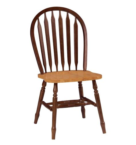 Arrowback Chairs by Arrowback Side Chairs Wood You Furniture
