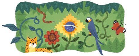 doodle do brasil independ 234 ncia do brasil ganha doodle do neste 7 de
