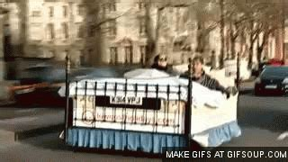futon gif bed gif find on giphy