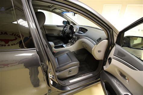 repair voice data communications 2007 subaru tribeca electronic valve timing service manual remove ash tray in a 2007 subaru b9 tribeca service manual remove ash tray in