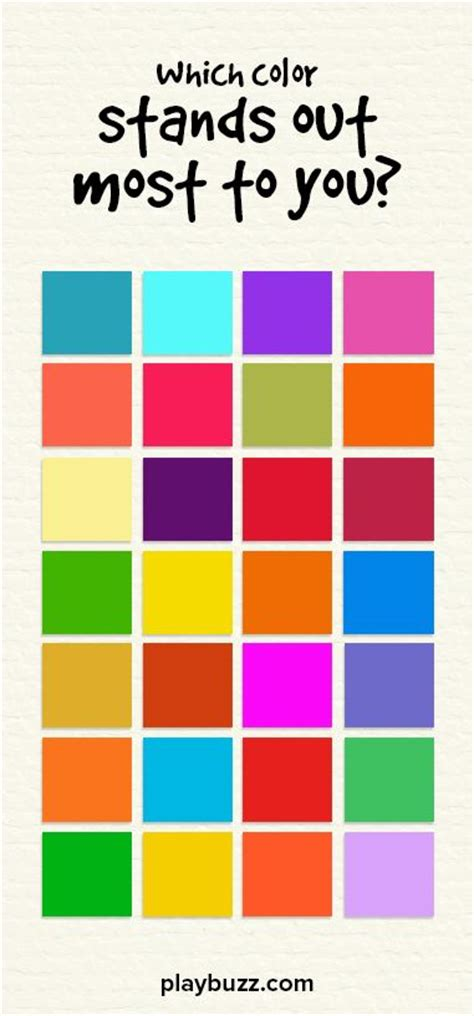 color of intelligence 352 best images about quizzes on pinterest what would