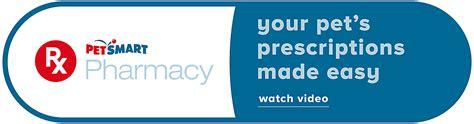 Prescription Pharmacy by Pet Pharmacy Prescription Medication For Heartworm More