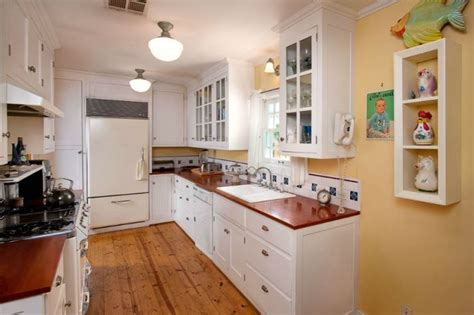 mail order kitchen cabinets tour a real sears roebuck and co mail order craftsman home