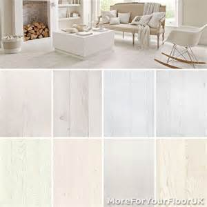 Vinyl Plank Flooring In Bathroom White Wood Plank Vinyl Flooring Non Slip Vinyl Flooring Lino Kitchen Bathroom Ebay