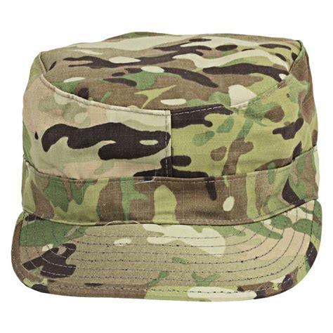 Tactical Cap Acu propper acu patrol caps tacticalgear