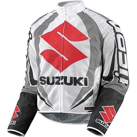 suzuki jacket wallpapers suzuki jackets
