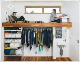 Wohn Schlafzimmer Einrichten Kleines Schlafzimmer Einrichten Beispiele Schlafzimmer