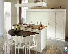 Painted Kitchen Cabinets Colors Foto Cucine Moderne 26 Foto In Alta Definizione Hd