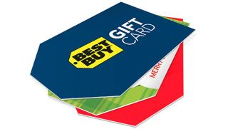 People Who Buy Gift Cards - company news archives page 12 of 42 best buy corporate news and information
