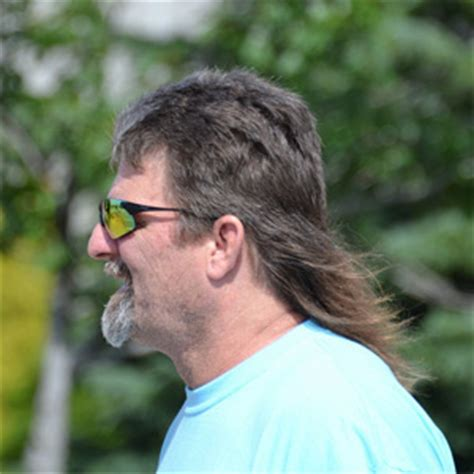 13 Ugliest Hairstyles of Our Time   Grandparents.com