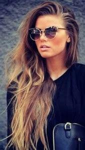 who can do ecallie hair in atlanta ecaille hair colours joondalup hair salon