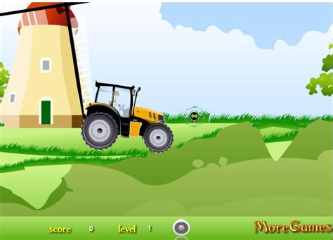 traktor oyunlari zorlu trakt 246 r oyunu oyunları zorlu trakt 246 r oyunu oyunu