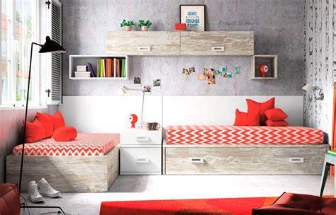 escuela madrile a de decoraci n decoracion de habitaciones 1 498 likes 10 comments f a s h