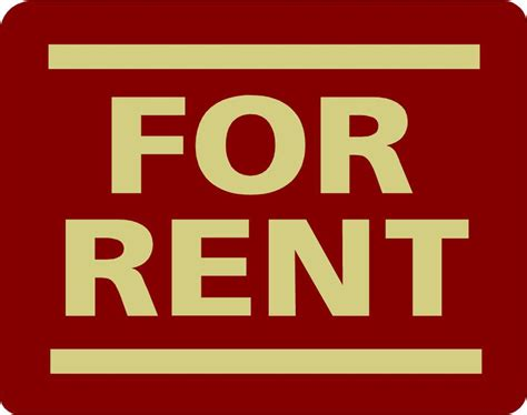 Www Appartment For Rent by Best Real Estate Company In Chennai Cmda Plots Dtcp Land