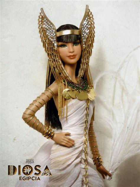 imagenes diosas egipcias refugio rosa david bocci el blog ast diosa egipcia de