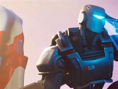 fortnite season  week  loading screen battle star revealed