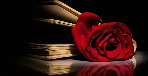 imagenes originales romanticas presentaci 211 n jornadas 193 ndalus rom 193 ntica jar en el corte