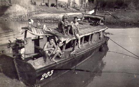 higgins boat armor um122 lcvp blind 233 conversion set for the 1 35 lcvp
