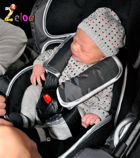 sillas de coches para bebes cuesti 243 n de vida o muerte sillas de coche para beb 233 s