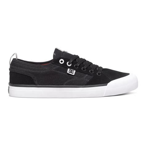 Sepatu Sneakers Boots Terkeren Wj Sport Dc Skate Spartan High dc shoes 174 new zealand official store