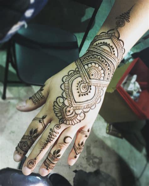 henna tattoos after make your henna last longer using saniderm saniderm