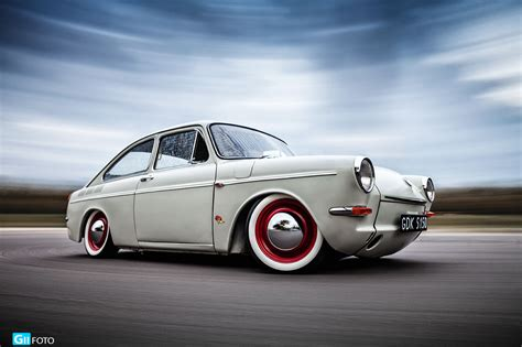 old volkswagen type 3 vw fastback variant on pinterest volkswagen type 3