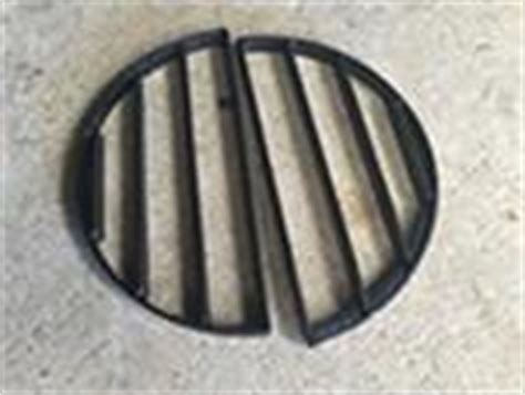 Chiminea Grill Replacement Pits And Custom Made Safety Screens Chimineas