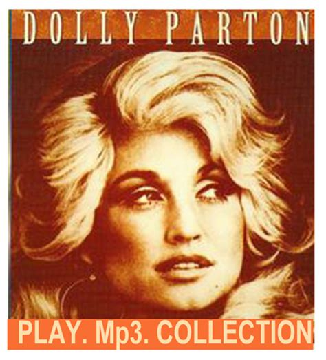 jolene mp dolly parton play mp3 collection 2015 25 june 2015