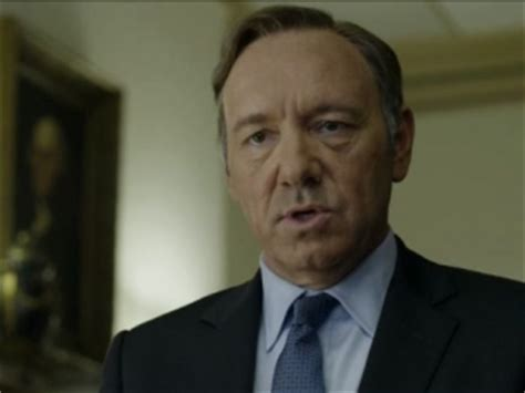 House Of Cards Rotten Tomatoes by House Of Cards Rotten Tomatoes