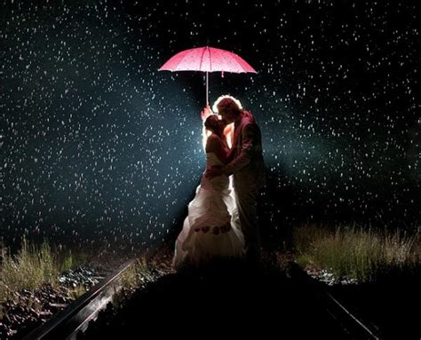 wedding photography ideas for photographers the greatest wedding picture ideas 75 photos