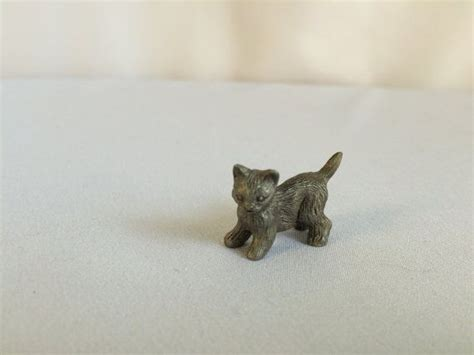 Mini Ransel Cat Anf Butterfly Lucu 377 best images about miniature critters on tabby cats cats and miniature