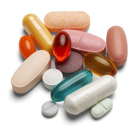 pills stock photo image of meds taking prescription