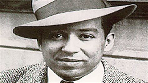 langston hughes biography youtube quot our history in black quot langston hughes youtube