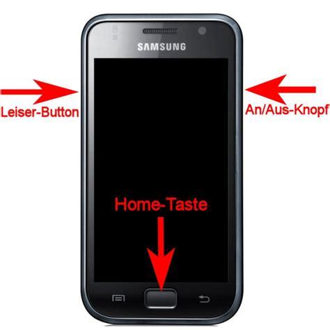 reset android gingerbread installationsanleitung android 2 3 6 jvu root bilder