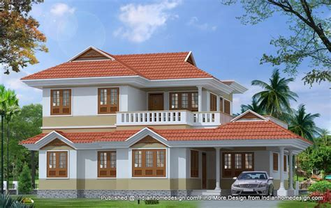 4 bedroom homes house plans and design architectural design of a four