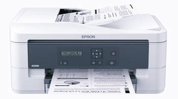 reset epson xp 300 download epson k300 printer driver download master drivers
