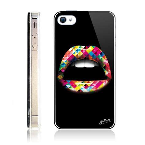 Iphone 44s 2 coque iphone 4s trouvez le meilleur prix sur voir avant d acheter