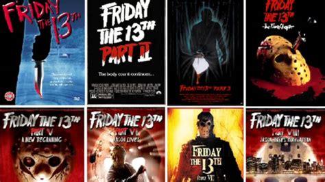 film horor netflix my top 15 horror movies on netflix 2014 youtube