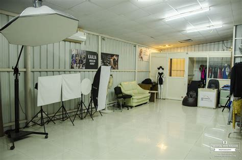 Photography Studio For Rent In Bangalore Best Photoshoot