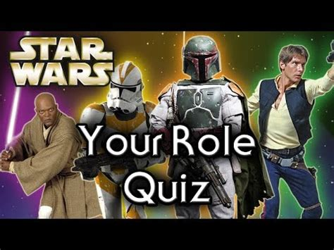 wars lightsaber color quiz find out your lightsaber color wars quiz doovi