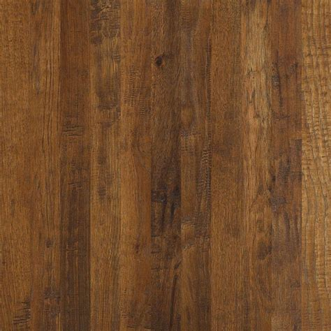 western hardwood floor shaw western hickory espresso 3 4 in thick x 3 1 4 in