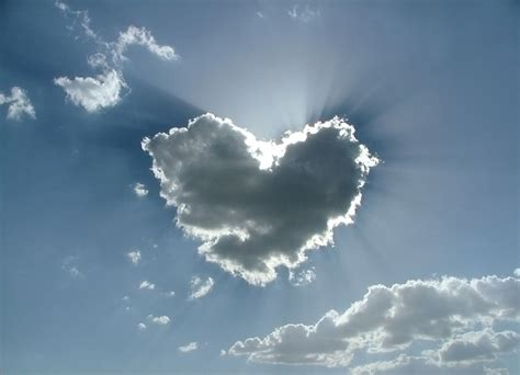 imagenes asombrosas tumblr the joy of cloudspotting 10 incredible visions in clouds