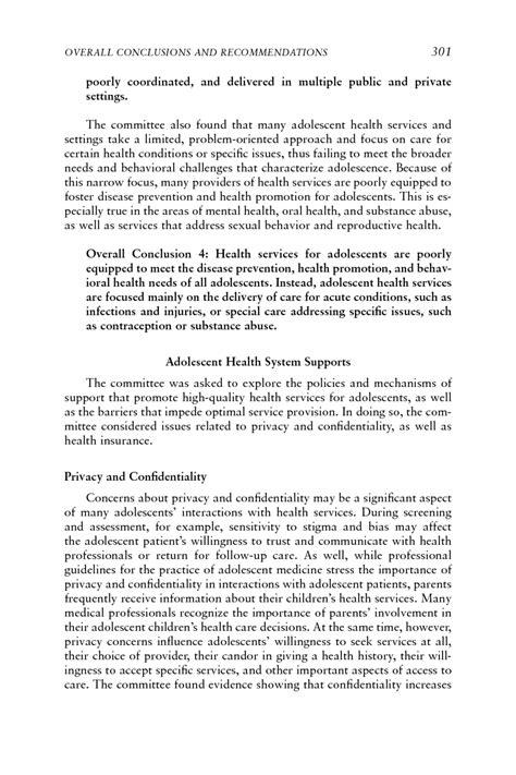 Healthy Essay Conclusion by Health Essay Conclusion Food Essay Essay About Food Fast Food Essayexcessum Healthy Diet Essay