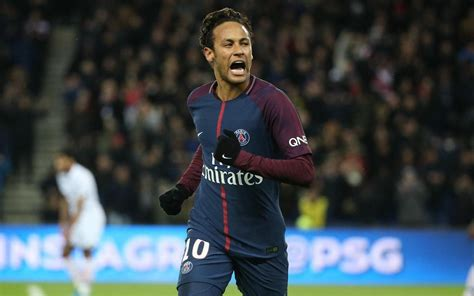 psg insist neymar   move  bernabeu raising spectre  fresh real madrid interest