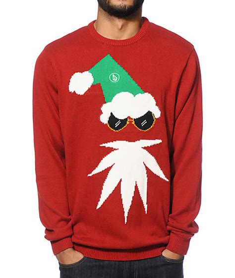 Sweater Volcom sweaters volcom