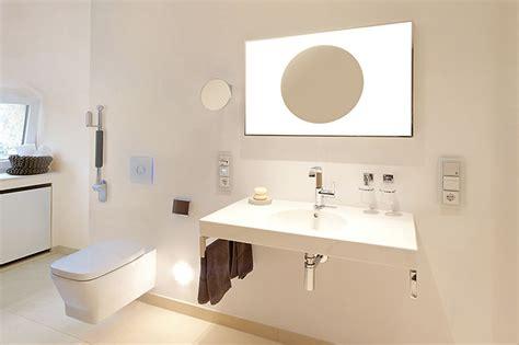 Steckdosen Badezimmer by Steckdosen Badezimmer Waschbecken Downshoredrift