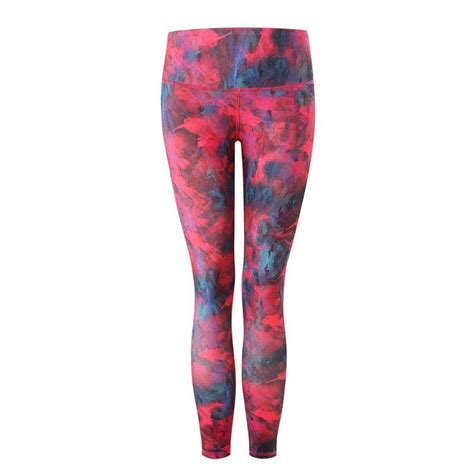 Celana High Waisted Munafie Slim Penyanggah 89 best images about on sport sports and running tights