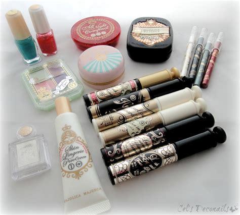Eyeshadow Japan makeup brands in singapore mugeek vidalondon