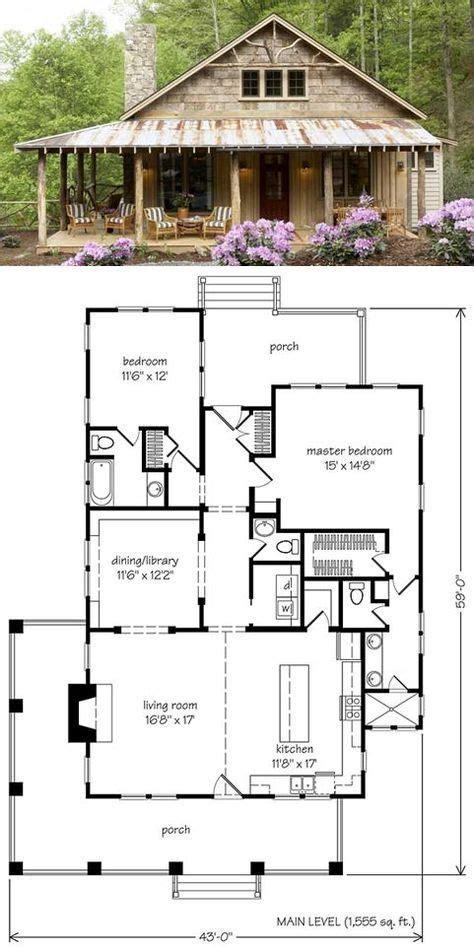 farmhouse house country metal buildings  ideas