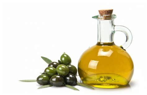 Minyak Zaitun Oilve Smooth Olive Manfaat Tinggi 14 10 manfaat minyak zaitun bagi kesehatan tips unik kesehatan